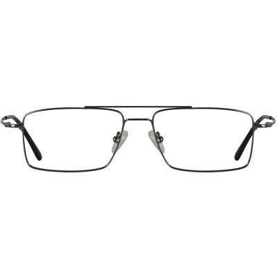 Titanium Eyeglasses 138040
