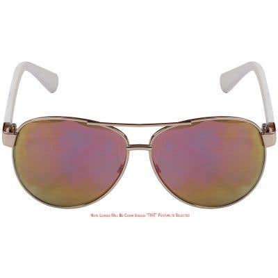 Pilot Eyeglasses 138129