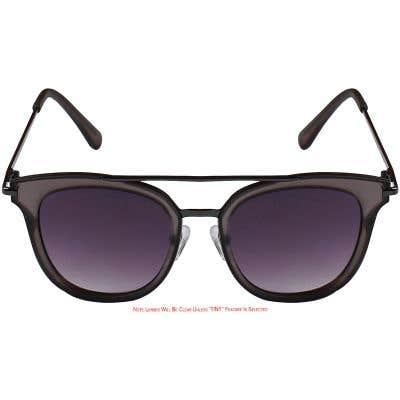 Pilot Eyeglasses 138169