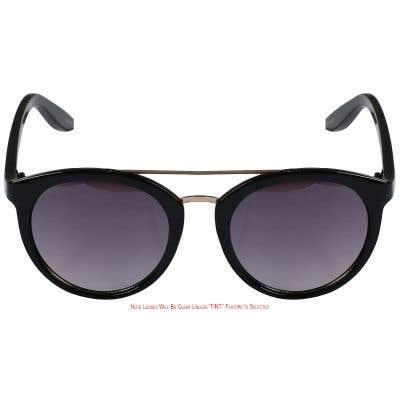 Pilot Eyeglasses 138204