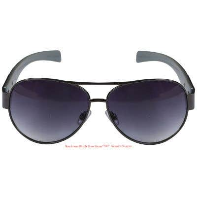Pilot Eyeglasses 138222