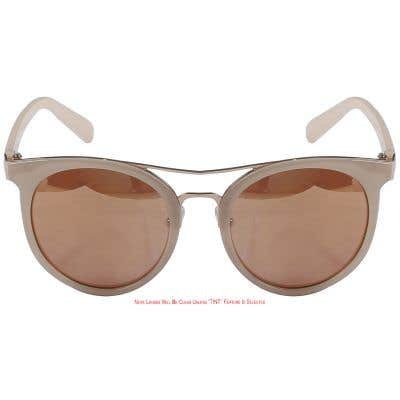 Pilot Eyeglasses 138236