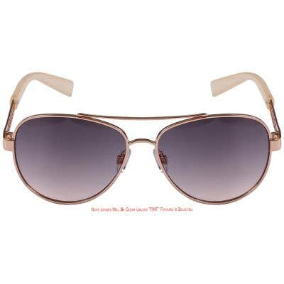 Pilot Eyeglasses 138241