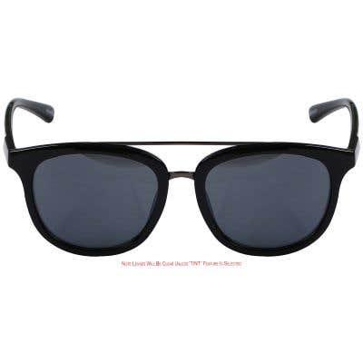 Pilot Eyeglasses 138246