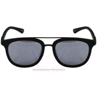 Pilot Eyeglasses 138247