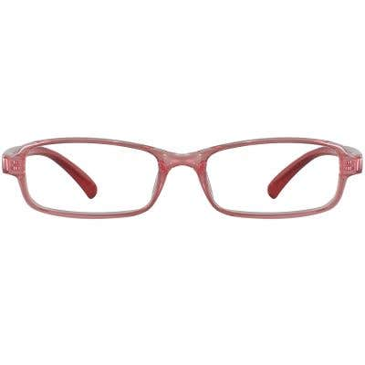 Kids Eyeglasses 138361-c