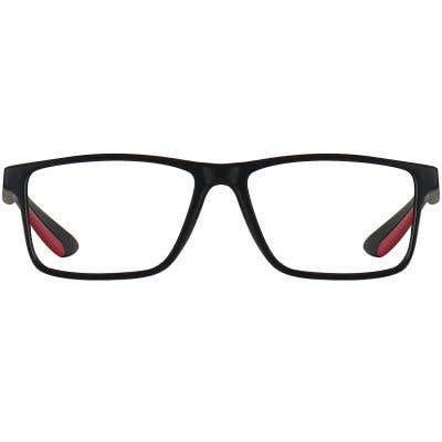 Sports Eyeglasses 138427-c