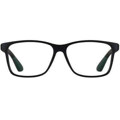 Sports Eyeglasses 138431-c