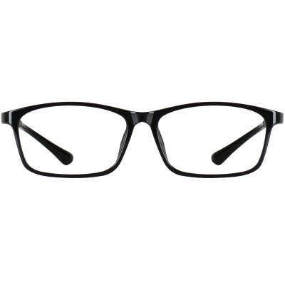 Rectangle Eyeglasses 138438-c