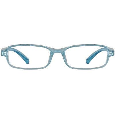 Kids Eyeglasses 138447-c