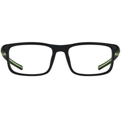 Sports Eyeglasses 138449-c