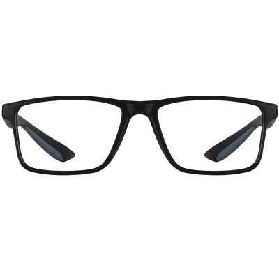 Sports Eyeglasses 138460