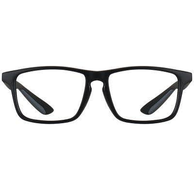 Sports Eyeglasses 138463-c