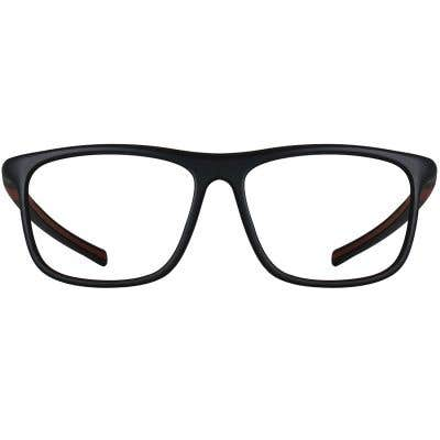 Rectangle Eyeglasses 138468-c