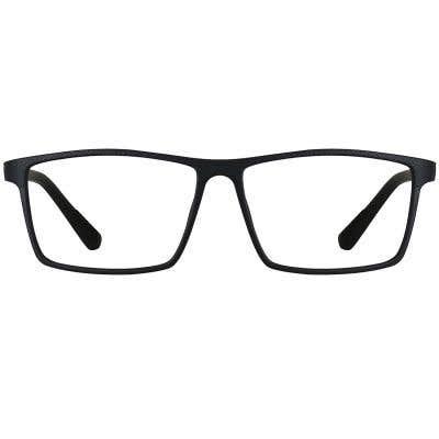 Sports Eyeglasses 138474-c