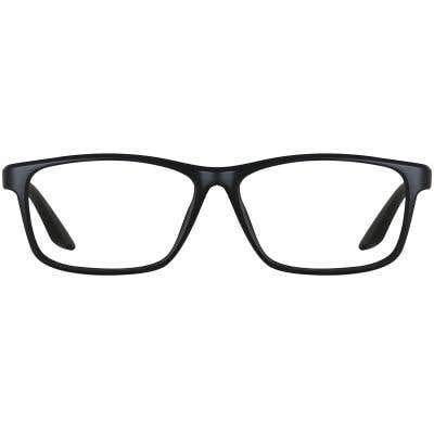 Sports Eyeglasses 138501-c