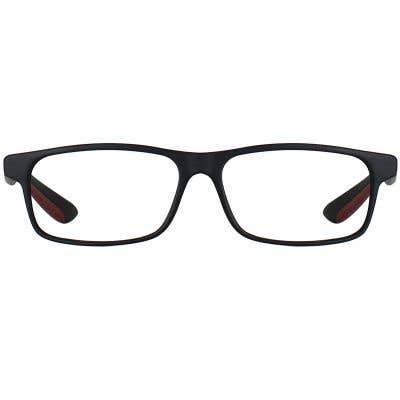 Sports Eyeglasses 138515-c