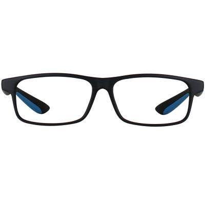 Sports Eyeglasses 138518-c