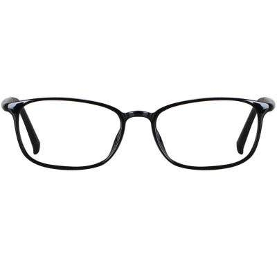 Rectangle Eyeglasses 138526-c