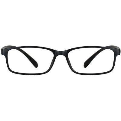 Rectangle Eyeglasses 138529-c