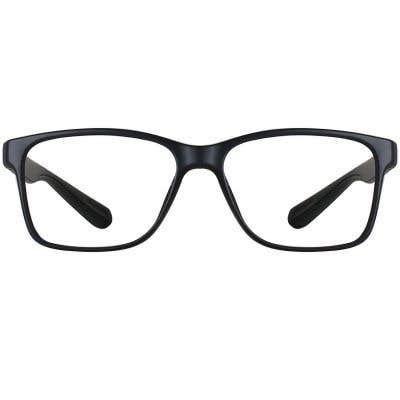 Sports Eyeglasses 138546-c