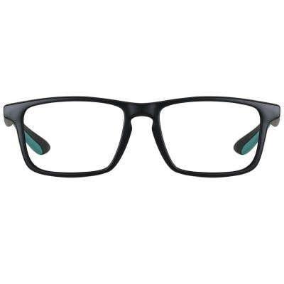 Sports Eyeglasses 138552-c