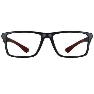 Sports Eyeglasses 138583-c