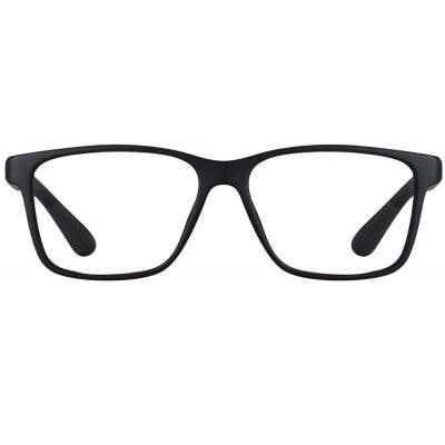 Sports Eyeglasses 138600