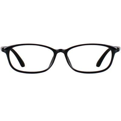 Rectangle Eyeglasses 138690-c