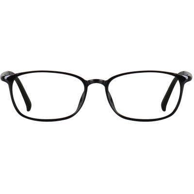 Rectangle Eyeglasses 138739-c