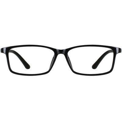 Rectangle Eyeglasses 138806-c