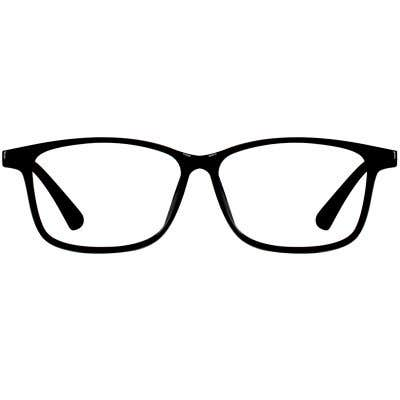 Rectangle Eyeglasses 138821-c