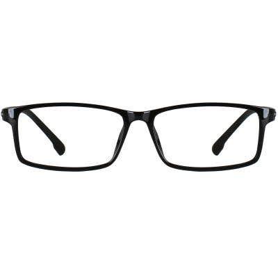 Rectangle Eyeglasses 138839-c