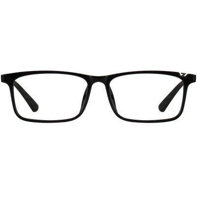 Rectangle Eyeglasses 138846-c