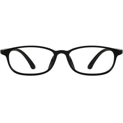 Rectangle Eyeglasses 138852-c