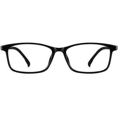 Rectangle Eyeglasses 138925