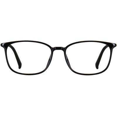 Rectangle Eyeglasses 138966-c