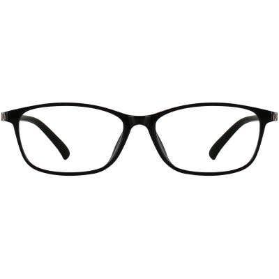 Rectangle Eyeglasses 138982-c
