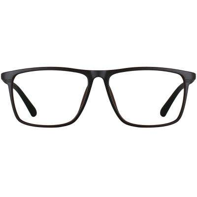 Rectangle Eyeglasses 138993-c