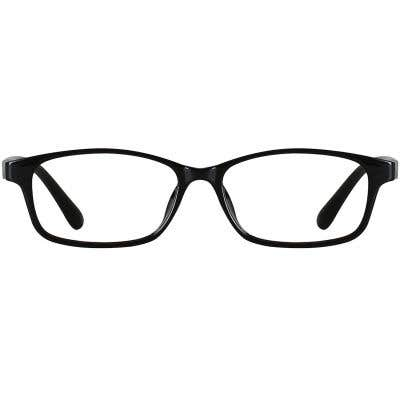 Rectangle Eyeglasses 139551-c