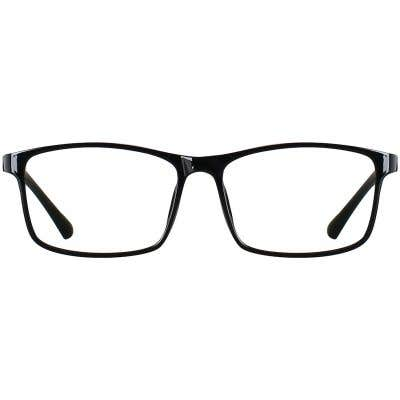 Rectangle Eyeglasses 139596-c