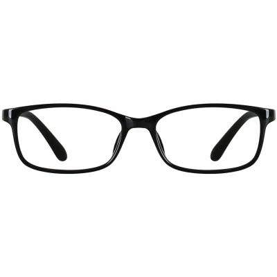 Rectangle Eyeglasses 139618