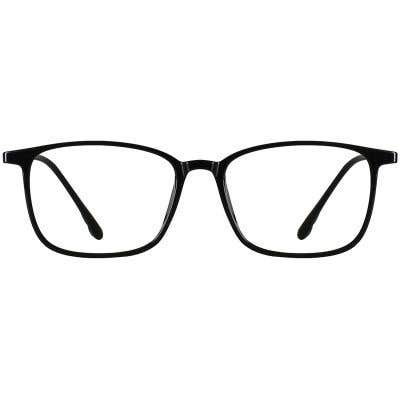 Rectangle Eyeglasses 139671-c