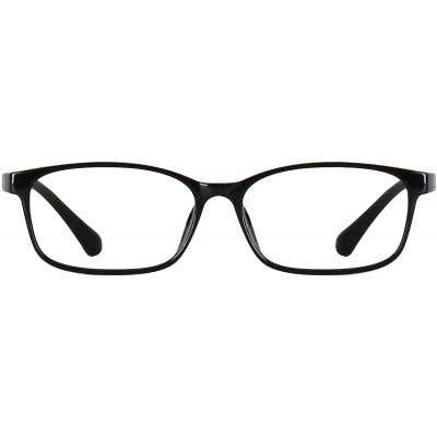 Rectangle Eyeglasses 139720-c