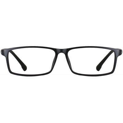 Rectangle Eyeglasses 139742-c