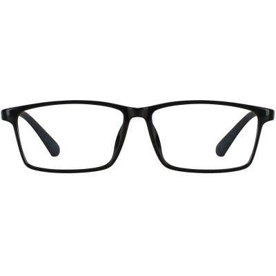 Rectangle Eyeglasses 139796-c