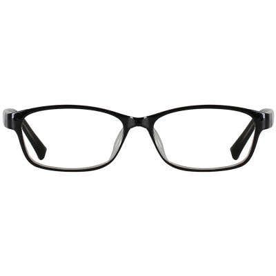 Kid Eyeglasses 139860-c