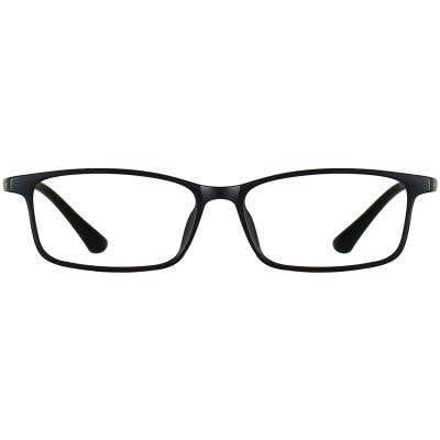 Rectangle Eyeglasses 139863-c