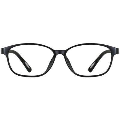 Rectangle Eyeglasses 139888-c