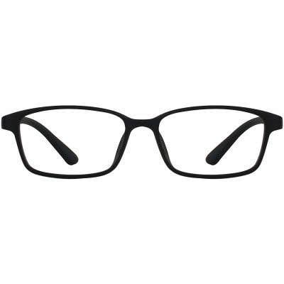 Rectangle Eyeglasses 139961